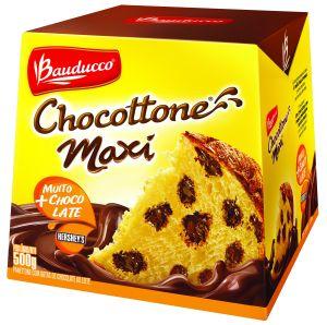 I  Chocottone_maxi