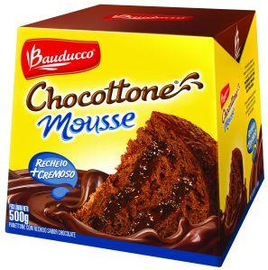 I  Chocottone_mousse