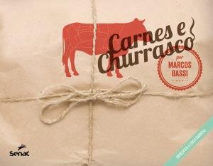 978-85-396-0279-7 Carnes e churrasco